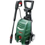 BOSCH High Pressure Washer AQT 35-12 [0 600 8A7 1K0]